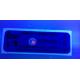Антимагнитная пломба АМП-2 УФ (ультрофиолетовая)